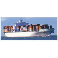 ship forwarder agent in China