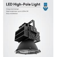 Wholesale 5 Years Warranty LED High Bay Lamp 120lm/W 2700K - 6500K Meanwell HGB Driver from china suppliers