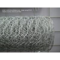 Wholesale used chicken wire hexagonal wire mesh netting factory supply from china suppliers