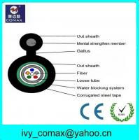 Wholesale figure 8 fiber drop cable from china suppliers