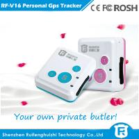 Gps Signal Generator : Gps signal generator personal tracker for kidnapping
