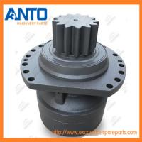 Wholesale Kobelco Excavator SK210-8 Swing Drive Gearbox from china suppliers