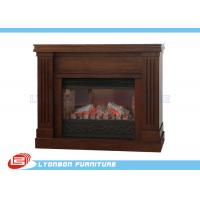 Fireplace heat quality fireplace heat for sale for European home fireplace