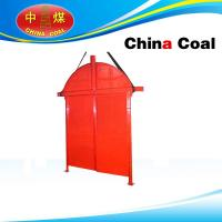 Wholesale Inclined Shaft Explosion Door from china suppliers