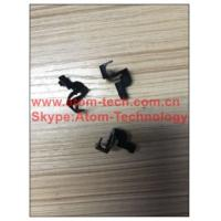 Wholesale 49-016962-000D ATM Diebold ATM PART Opteva parts  Fender Stripper 49016962000D from china suppliers