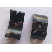 Wholesale 61647002 Gerber Cutter Parts Black Circular Arc Bracket Latch Sharpener from china suppliers