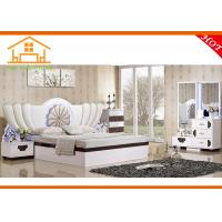 Antique luxury buy used names online king size bed cherry - Cheapest place to buy bedroom sets ...