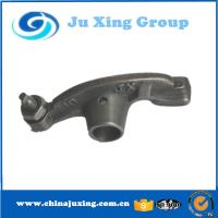 Wholesale Supply motorcycle double cylinder CBT125 air valve rocker arm from china suppliers