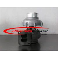 China C23 C23.288-03 John Deere Diesel Engine Turbocharger RE530632 66526007018 7767WA53/13.213D on sale