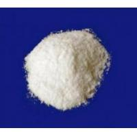 Legal Medical Injectable Homebrew Steroids Testosterone Acetate Raw Hormone Powders