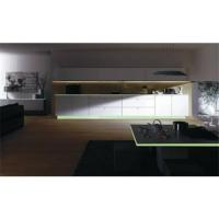 Buy cheap Luminescent Solid Surface stone for decorative panels from wholesalers