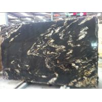Wholesale Titanium granite slabs from china suppliers