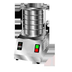 vibration analysis machine