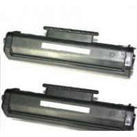 China Lexmark Toner Cartridge on sale