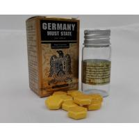 Quality Germany Must State Male Enhancement Pills , buy Male Performance Pills online for sale