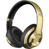 Pearl River Wholesale >> Beats Studio Wireless Over-Ear Headphones Gloss made in chian from golden rex group ltd of ...