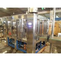 Wholesale wine bottling machine from china suppliers