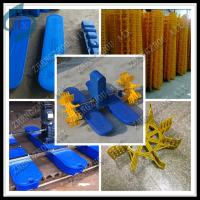 Buy cheap aquaculture water wheel pond aerator from wholesalers