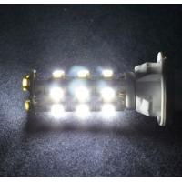 Wholesale SMD:T10 LED/5050 5 SMD from china suppliers