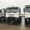 Buy cheap Sinotruk howo 290 336 371HP 30 ton full wheel drive 6x6 howo tipper construction from wholesalers