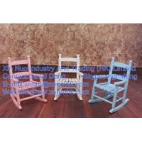 Baby Rocking Chairs Quality Baby Rocking Chairs For Sale