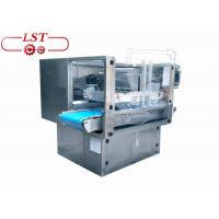 Wholesale Chocolate Making Machine 3D Decorating Depositor from china suppliers