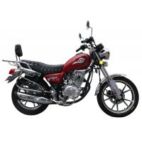 Wholesale Gas Powered Motorcycle from Gas Powered Motorcycle