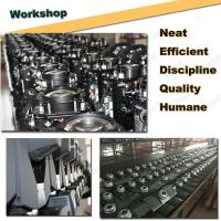Guangzhou GBR Prolight Group Co., Ltd.