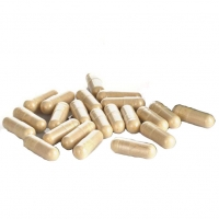 Wholesale High Qualityblack maca root capsules from china suppliers