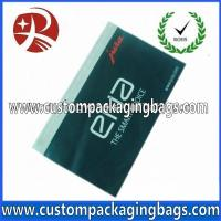 Wholesale Color Print LDPE Plastic Zipplock Bags For Packaging from china suppliers