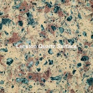Engineered stone countertops quality engineered stone for Engineered quartz countertop colors
