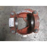 Wholesale Middle axle reducer shell from china suppliers