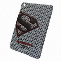 Wholesale Embossed leather cases  from china suppliers