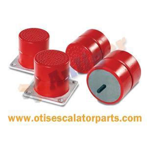 Wholesale escalator parts , elevator parts - anligersusan