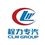 China Chengli Special Automobile Co., Ltd. logo