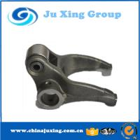 Wholesale 450CC China motorcycle engine parts motorcycle swing arm for honda,yamaha,suzuki from china suppliers