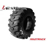 Wholesale Agricultural Tire (17.5L-24) Industrial Tractor R4 Tubeless from china suppliers