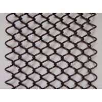 Wholesale Coil Drapery from china suppliers