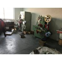 Cixi zoned sealing and gasket.co
