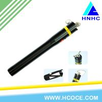 High Voltage Cable Splicing Tools : China wholesale cable splicing tools mw visual fault