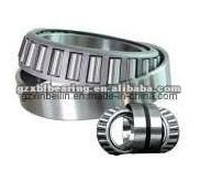 Wholesale Timken Taper Roller Bearing from china suppliers