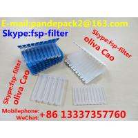 Wholesale Sell SplitPack for Screw Tap/Plastic Box/Package/Cutting Tool Box/Package/Pack from china suppliers