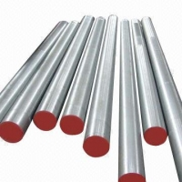 Wholesale Hot Rolled 666MPa 221HB Annealed Forged Steel Bar from china suppliers