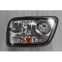 Buy cheap HEAD LAMP(E) LH from wholesalers