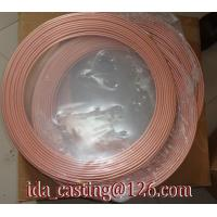 Wholesale copper pipe from china suppliers