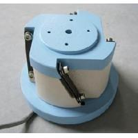 Wholesale parts orienters from china suppliers