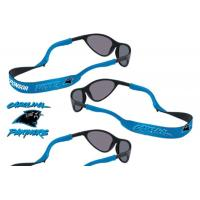 Wholesale neoprene eyeglasses retainer sports beach cord strap fit for any size glasses feet from china suppliers