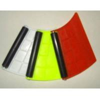 Roll Squeegee