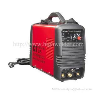 Inverter TIG/MMA/CUT welder/Welding machine-CT-312(B2)