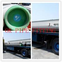 Wholesale Casing and tubing are delivered according to API Spec 5CT, drill pipe according to API Spe from china suppliers